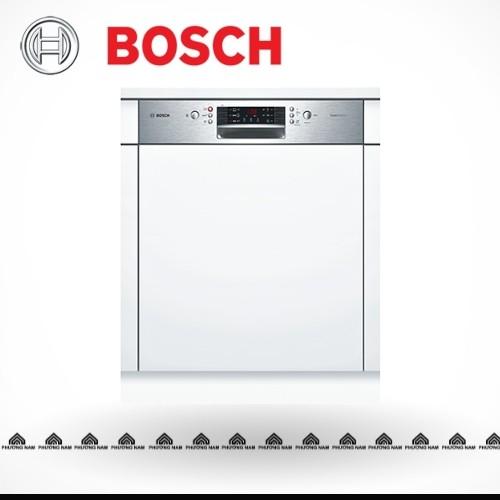 Máy Rửa Bát Bosch SMI68NS07E - Bếp Phương Nam
