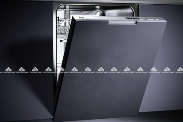 Máy Rửa Bát TEKA DW8 55 FI - Bếp Phương Nam