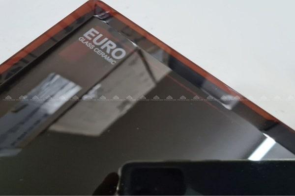 Mặt kính bếp từ EurosunEU-T256MAX
