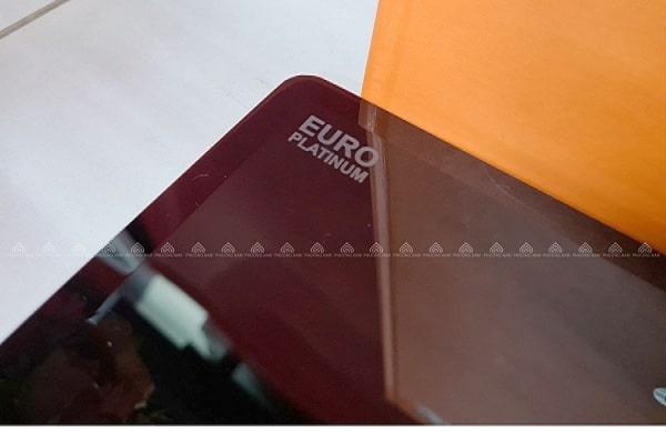 Mặt kính bếp từ EurosunEU-T508MAX