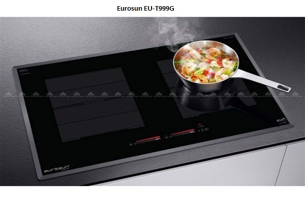 Bếp từEurosun EU-T999G chính hãng giá tốt