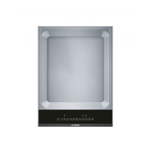 Bếp Nướng DOMINO Bosch PKY475FB1E