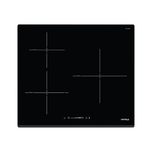 Bếp Từ Hafele HC-I603D