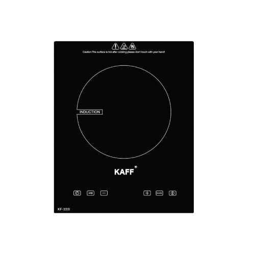 Bếp Từ Kaff KF-330I