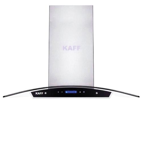 Máy Hút Mùi Kaff KF-GB029
