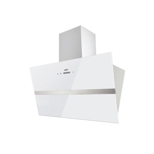 Máy Hút Mùi Kaff KF-LUX AT70FH