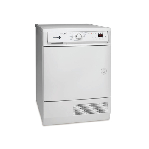 Máy giặt Fagor SF-700CB