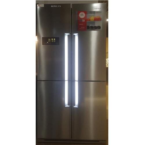 Tủ Lạnh Hafele HF-SBSIB