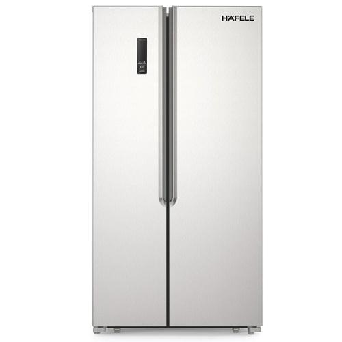 Tủ Lạnh Hafele HF-SBSID 562L