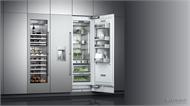 Tủ Lạnh - Tủ Rượu